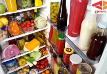 Công bố hợp quy thực phẩm do BRAVOLAW thực hện