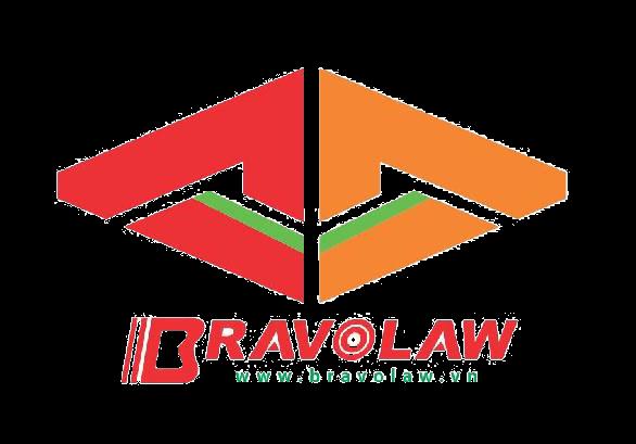 BRAVOLAW tư vấn Luật Doanh Nghiệp