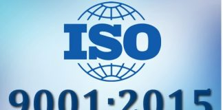 DỊCH VỤ XIN GIẤY CHỨNG NHẬN ISO 22000 VÀ HACCP