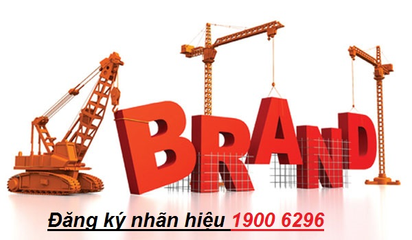 Dịch vụ đăng ký nhãn hiệu, thương hiệu độc quyền