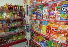 Công bố chất lượng sản phẩm bánh kẹo