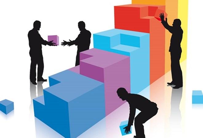 Quyền lợi và nghĩa vụ của thành viên thành lập công ty 2 thành viên trở lên