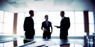 Tư vấn thay đổi giám đốc công ty