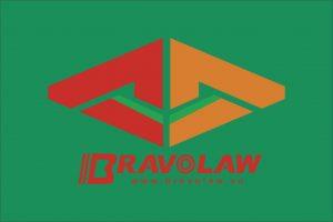 BRAVOLAW