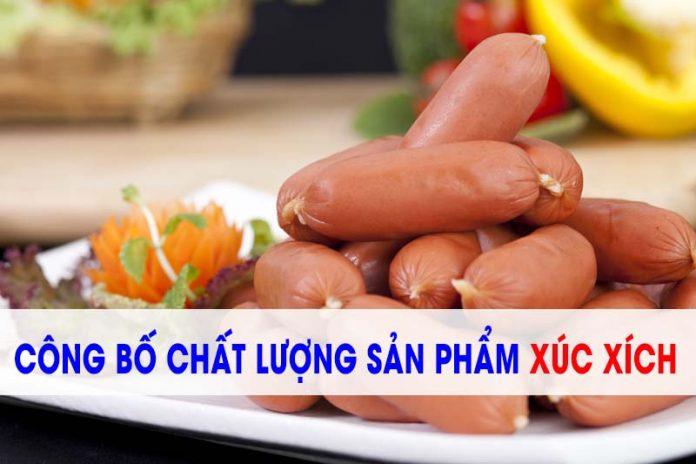 cong-bo-chat-luong-san-pham-xuc-xich