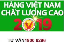 Hàng Việt Nam Chất Lượng Cao