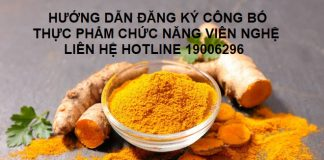 cong-bo-thuc-pham-chuc-nang-vien-nghe