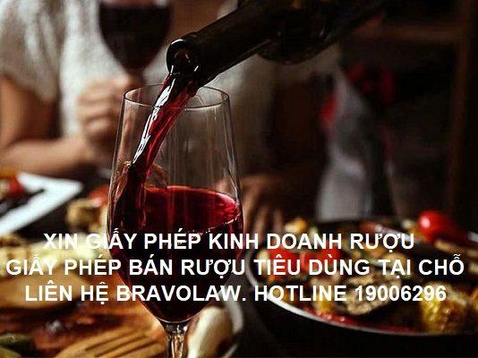Xin-giay-phep-kinh-doanh-ruou-tieu-dung-tai-cho-cho-nha-hang-bravolaw