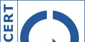 Tư vấn quy trình cấp giấy chứng nhận hợp chuẩn hợp quy