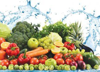 Đăng ký an toàn thực phẩm- cơ sở đủ điều kiện