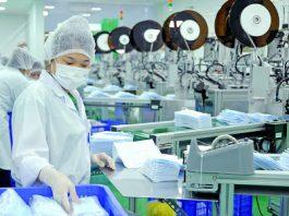 Dịch vụ cấp chứng nhận ISO 13485 tại Hà Nội