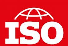 Chứng nhận ISO nhanh cho doanh nghiệp
